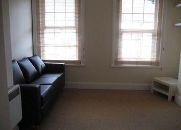 1 bed flat to rent in Kenton Road, Kenton, Harrow HA3