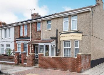3 bed end terrace house for sale in Portsmouth, Hampshire, England PO4