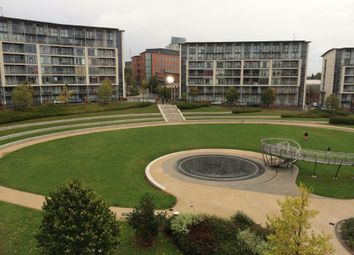 Thumbnail 2 bedroom flat to rent in Alfred Knight Way, Edgbaston