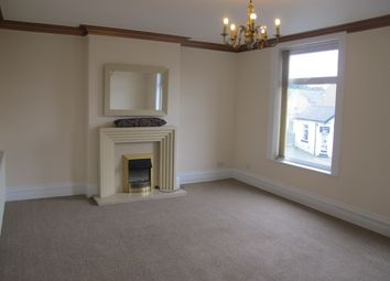 Thumbnail 2 bed flat to rent in Harehill Road, Littleborough, Rochdale