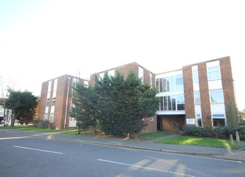 Thumbnail 1 bed flat to rent in Squirrels Heath Lane, Hornchurch