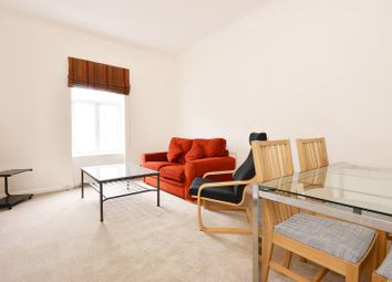 Thumbnail 1 bed flat to rent in Chilworth Street, Paddington