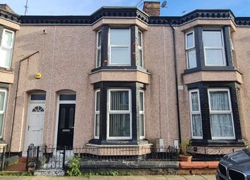 3 bed property to rent in Southey Street, Bootle L20