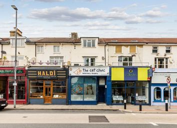 2 bed flat for sale in Albert Road, Southsea PO5
