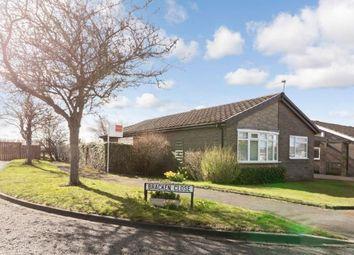 3 bed bungalow for sale in Bracken Close, Dinnington, Newcastle, Tyne & Wear NE13