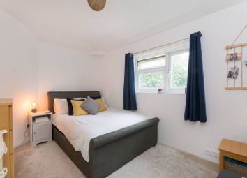 2 bed maisonette for sale in Townholm Crescent, Northfields, London W7