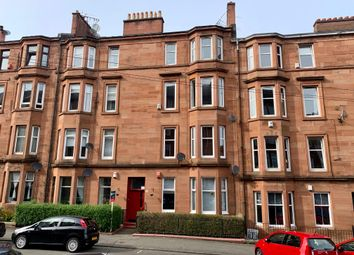 Thumbnail 2 bed flat for sale in Bolton Drive, Mount Florida