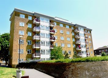 Thumbnail 3 bed flat for sale in Earnest Street, Stepney Green