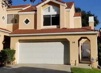 Thumbnail 3 bed town house for sale in #50, California, United States Of America