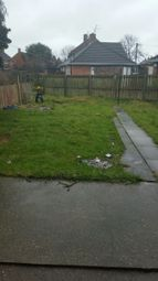 Thumbnail 2 bed terraced house to rent in Temple Avenue, Blyth