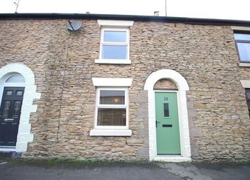 2 bed property for sale in Mount Pleasant, Chorley PR6