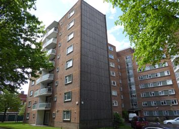 Thumbnail 2 bed flat to rent in Melville Road, Birmingham