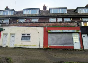 Thumbnail Retail premises to let in Stanley Grove, Gorton, Manchester
