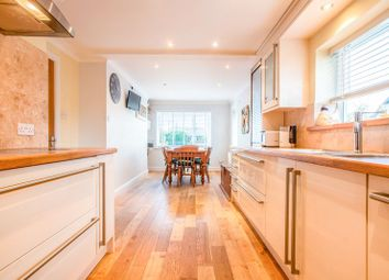 3 bed semi-detached bungalow for sale in Storth Road, Storth, Milnthorpe LA7