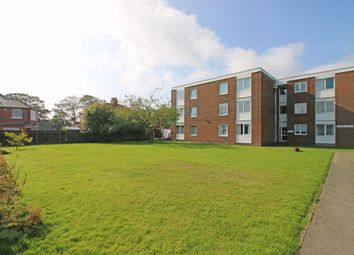 1 bed flat for sale in Rossall Court, Highbury Avenue, Fleetwood FY7