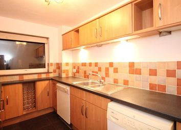 Thumbnail 2 bedroom flat to rent in Black Friday Promo! Copers Cope Road, Beckenham