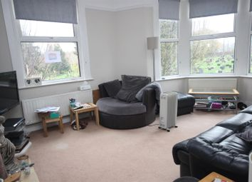 4 bed maisonette to rent in Roundwood Road, London NW10