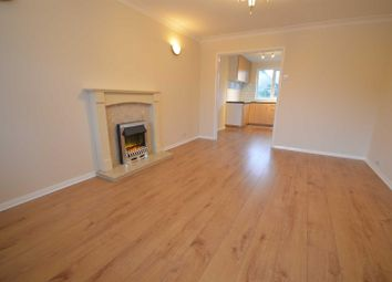 Thumbnail 3 bed detached house for sale in Carolan Court, Golcar, Huddersfield