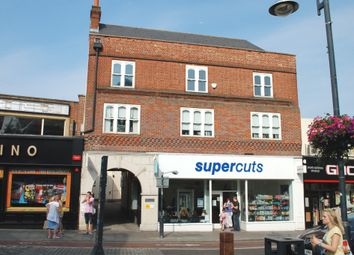 Thumbnail Office to let in High Street, Watford