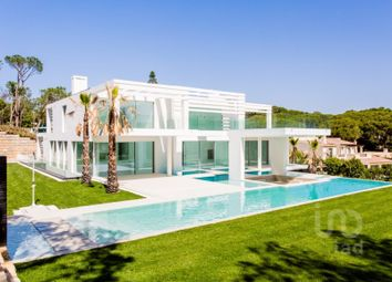 Thumbnail 6 bed detached house for sale in Quinta Do Lago, Almancil, Loulé