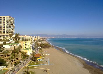Thumbnail 2 bed apartment for sale in Apartment In Benalmadena Costa, Costa Del Sol, Spain