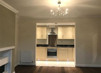 Thumbnail 2 bed flat to rent in Dunstan Road, Tunbridge Wells