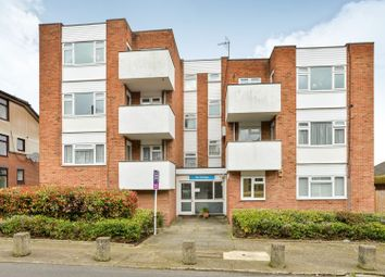 Thumbnail 1 bed flat for sale in 44 Chislehurst Road, Orpington