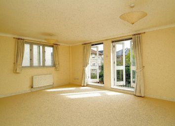 Thumbnail 2 bed flat to rent in Corney Reach, Corney Reach