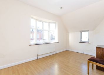 Thumbnail 2 bed flat to rent in Streatham High Road, Norbury