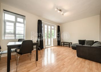 3 bed flat to rent in South Road, London SE23