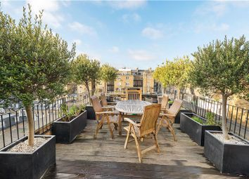 Thumbnail 2 bedroom flat to rent in Queens Gate, South Kensington, London