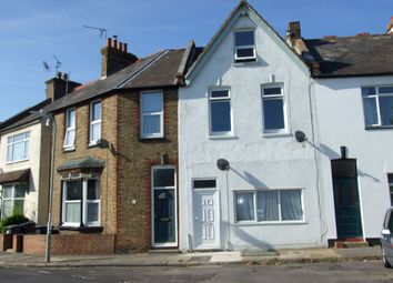 Thumbnail 2 bed flat for sale in Cobblers Bridge Road, Herne Bay