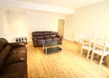 Thumbnail 5 bed terraced house to rent in Biddlestone Road, Newcastle Upon Tyne