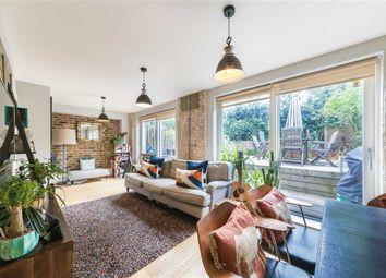 Thumbnail 2 bed property for sale in Greenwood Road, London