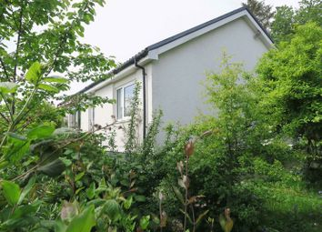 Thumbnail 2 bedroom detached house for sale in Ardvasar, Isle Of Skye