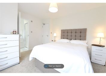 Thumbnail Room to rent in Belgravia Gardens, Bromley