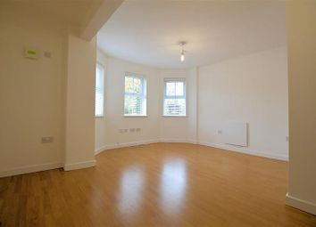Thumbnail 2 bed flat to rent in Regis House, Reading Road, Burghfield Common, Reading
