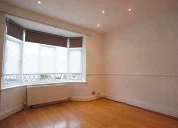 Thumbnail 3 bedroom property to rent in Drysdale Avenue, London