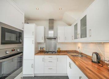 Thumbnail 4 bed end terrace house for sale in Braemar Avenue, South Croydon, .