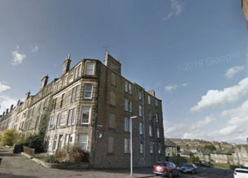 1 bed flat to rent in 259L, Blackness Road, Dundee DD2