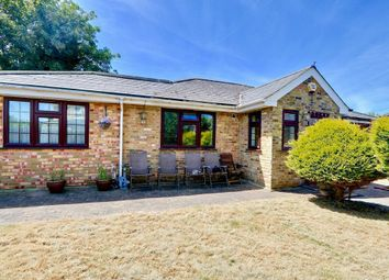 5 bed bungalow for sale in Hyde Way, Hayes UB3