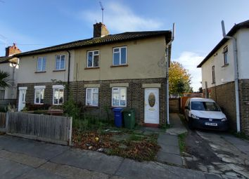 3 bed semi-detached house to rent in Hathaway Road, Grays RM17