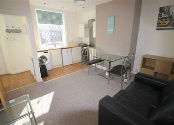 Thumbnail 2 bedroom terraced house to rent in Thorncliffe Street, Lindley, Huddersfield