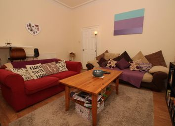 Thumbnail 2 bed flat to rent in Tynemouth Road, North Shields, Newcastle Upon Tyne