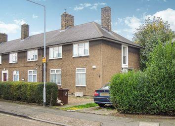 Thumbnail 1 bedroom flat for sale in Blithbury Road, Dagenham