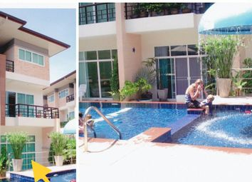 Thumbnail Town house for sale in Karon, Mueang Phuket, Southern Thailand