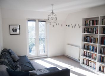 2 bed flat for sale in Bellway Close, Kettering NN16