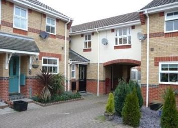 Thumbnail 3 bed end terrace house for sale in Langdon Hills, Basildon, Essex