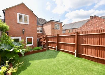 Thumbnail 2 bed property for sale in Main Street, Little Harrowden, Wellingborough