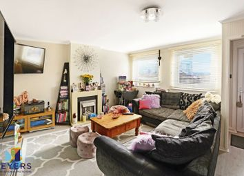Thumbnail 2 bedroom flat for sale in The Grove, Dorchester